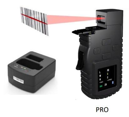 Подставка >> зарядное устройство + модуль связи HID